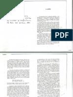 03 A modinha - José R. Tinhorão.pdf