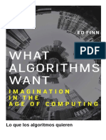 Que quieren los Algoritmos-Imaginación en la Era de la Computación-ED FINN (2017).pdf