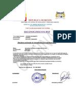 DOCUMENTO DE TRANSFERENCIA.pdf