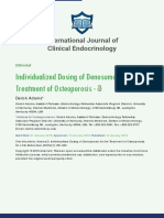 IJCE-ID22.pdf