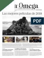 ALFA Y OMEGA - 21 Febrero 2019.pdf