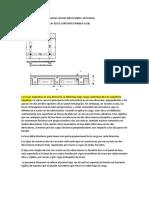 COMPORTAMIENTO-DE-LOSAS-EN-DOS-DIRECCIONES-APOYADAS.docx