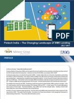 fintech-india-changing-landscape-sme-lending.pdf