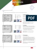 Omicron CPC 100 Scheme