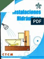 Instalaciones_hidraulicas-ManSenA.pdf