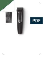 philips-series-3000-mg374015.pdf