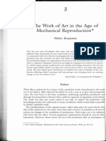 The Work of Art in the Age of Mechanical Reproduction.pdf