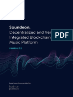 23. Soundeon_WP.pdf