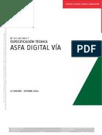 037et033650037_et Asfa Digital Vía