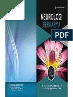 _Buku Neurologi Berkarya_