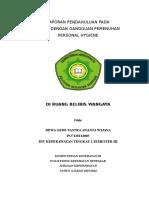 322725171-LP-Personal-Hygiene.rtf