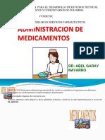 administraciondemedicamentos-ABEL-convertido.docx