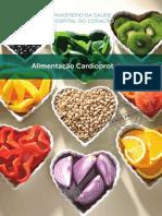 alimentacao_cardioprotetora