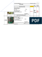 TSP-35 Spin Dryer With Heater (2)