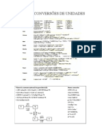 tabela de conversao de unidades.pdf