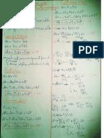cours thermodynamique DzTiGER7.pdf