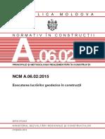 NCM_A.06.02-2015.pdf