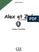 alex et zoe 1 (cahier d'activites).pdf