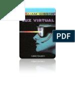 207172469-Gibson-William-Trilogia-del-Puente-1-Luz-virtual-pdf.pdf