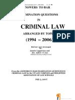2 criminal-law-1994-2006.docx
