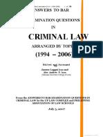 Criminal Law (1994-2006).docx