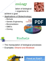 pptbiotechnology