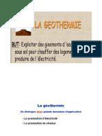 ch 9 géothermique - Copie.ppt