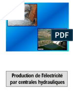 ch 12 hydraulique.ppt