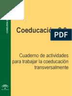 COEDUCACION JUNTA DE ANDALUCIA.pdf