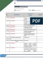 201849_132545_PLANO+DE+DISCIPLINA_direito+tributario+especial.docx(1).pdf