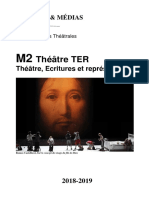 brochure-m2-ter-2018-2019-au-4-11-18