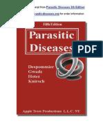 9. pd_malaria.pdf