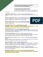 liste-des-directeurs-de-recherche-de-l-iet-au-20-9-17 - N.pdf