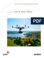 20180518-drone-study.pdf