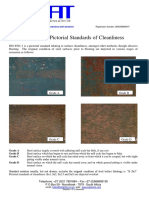 ISO-5801-Pictorial-Standard-of-Cleaniness.pdf
