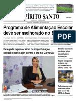 diario_oficial_2019-02-20_completo.pdf