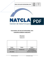 Plan Anual de Salud Ocupacional 2018_CMH.docx