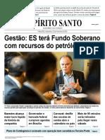 diario_oficial_2019-02-22_completo.pdf