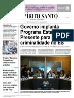 diario_oficial_2019-02-19_completo.pdf