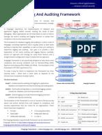 Integrigy - AVDF Services