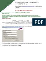 tutorialapache.pdf