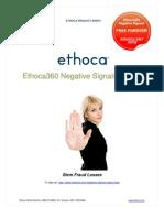 E360 Negative Signals Product Brief%2b-%2bFINAL