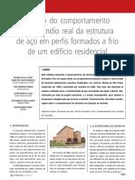 310_artigo_ed72