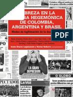 Pobreza_prensa_hegemonica.pdf