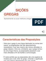 Preposições Gregas.pdf
