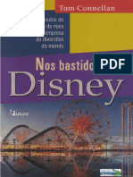 E-BOOK Nos_bastidores_do_disney.pdf