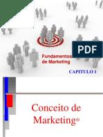 PARTE 1 - INTRO. MKT - VCLASSE.pdf