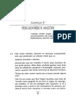 Rubem Alves - Filosofia da Ciencia - Capitulo 6 - Pescadores e Anzois.pdf