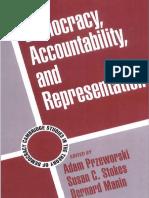 Adam Przeworski, Susan C. Stokes-Democracy, Accountability, and Representation-Cambridge University Press (2012).pdf