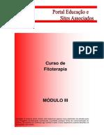 fitoterapia03